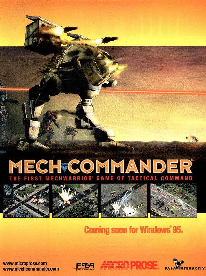 Mech Commander 02.jpg