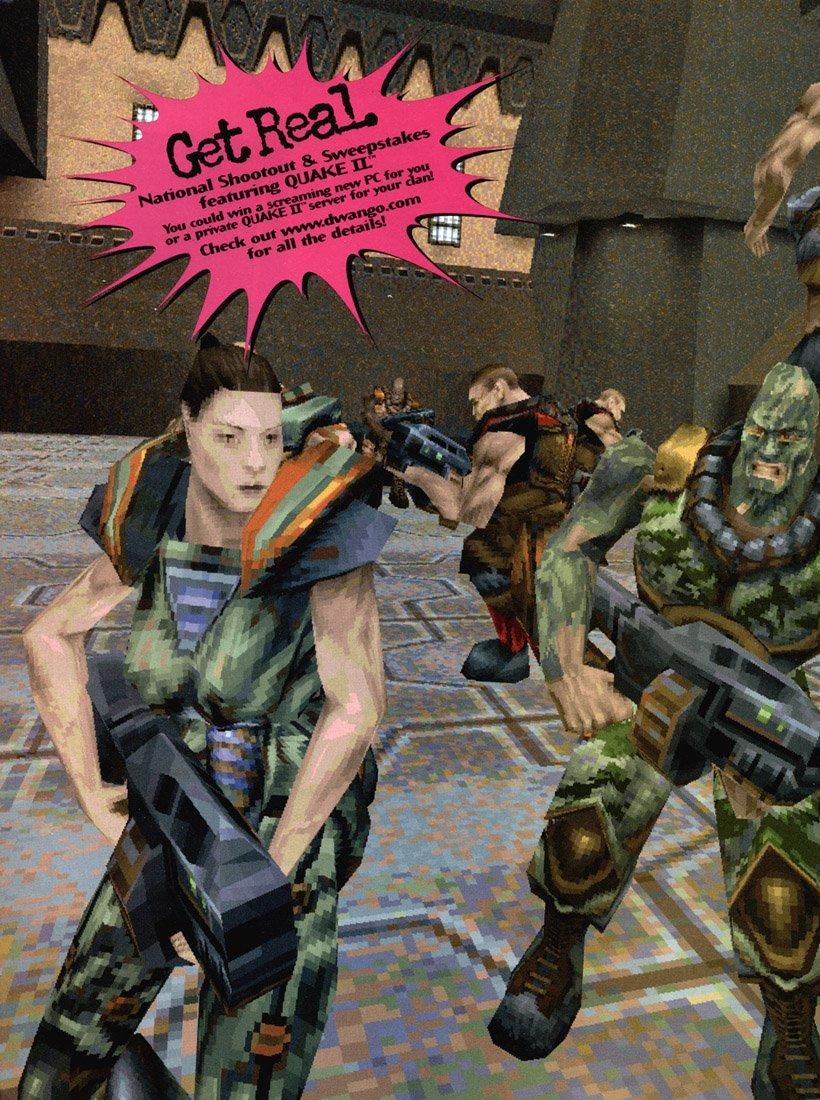 Quake II 01.jpg