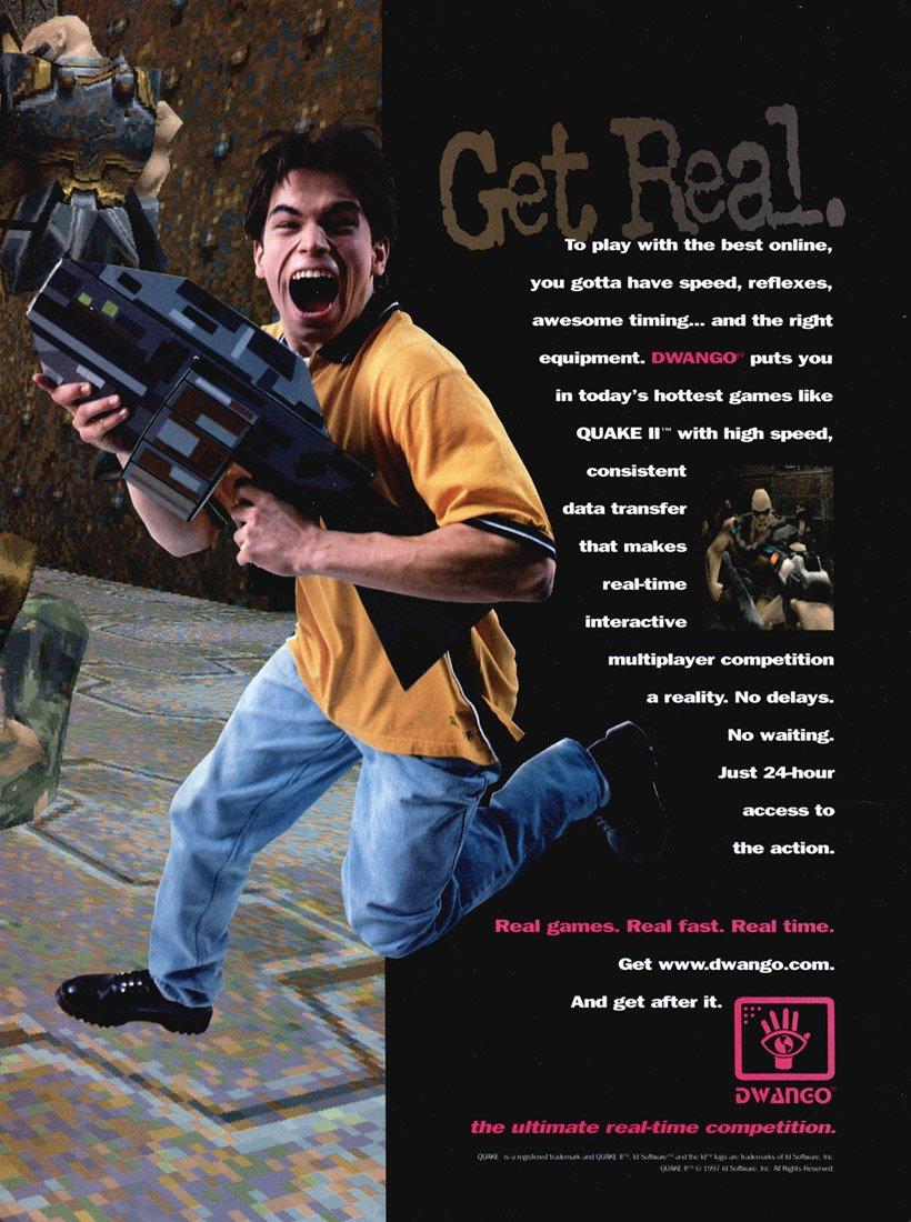 Quake II 02.jpg