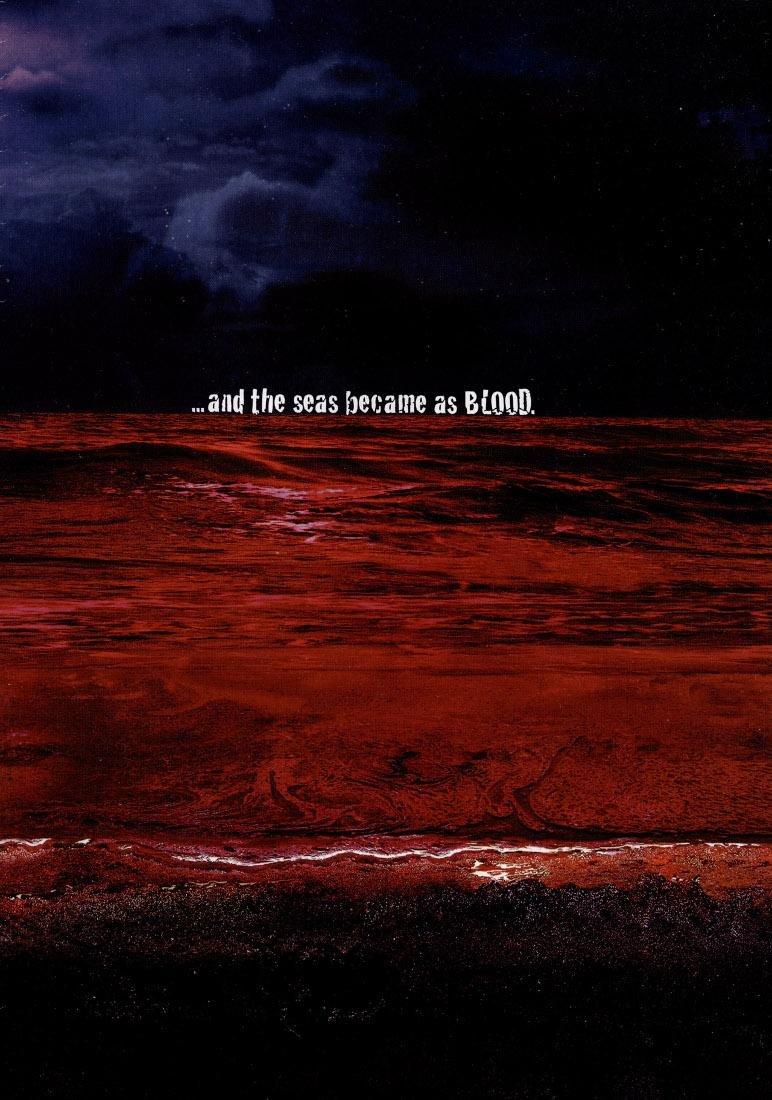 Blood 2 01