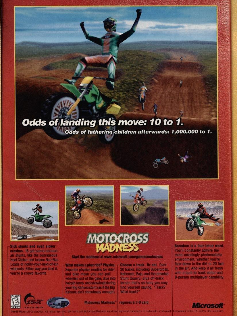 Motocross Madness.jpg