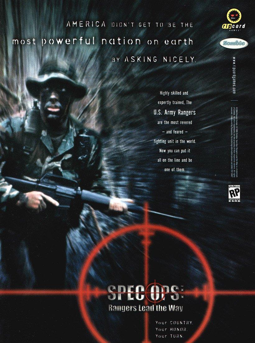 Spec Ops - Rangers Lead The Way 02.jpg