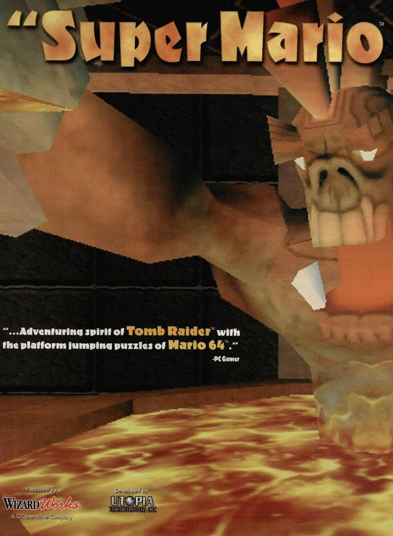 Montezuma's Return 01.jpg