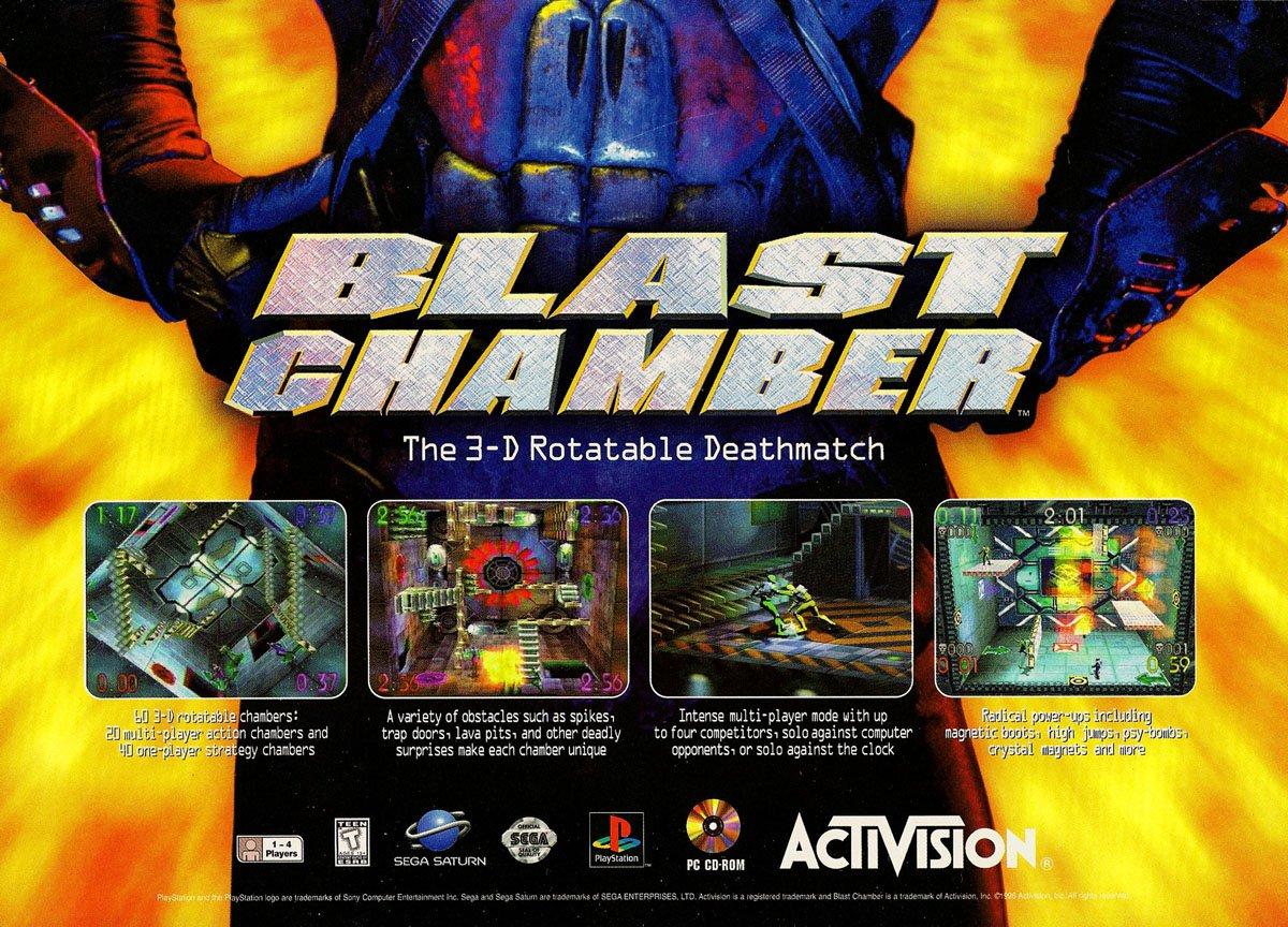Blast Chamber (2).jpg