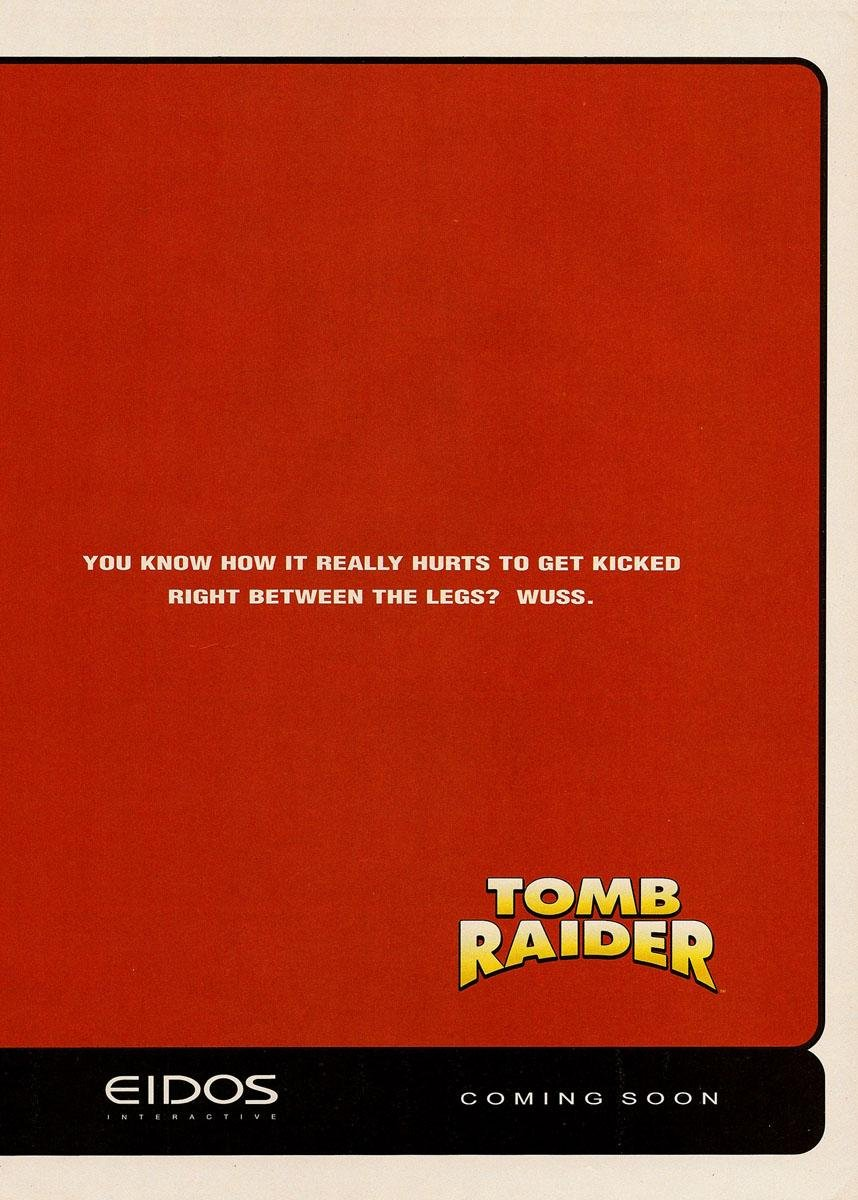Tomb Raider (2).jpg