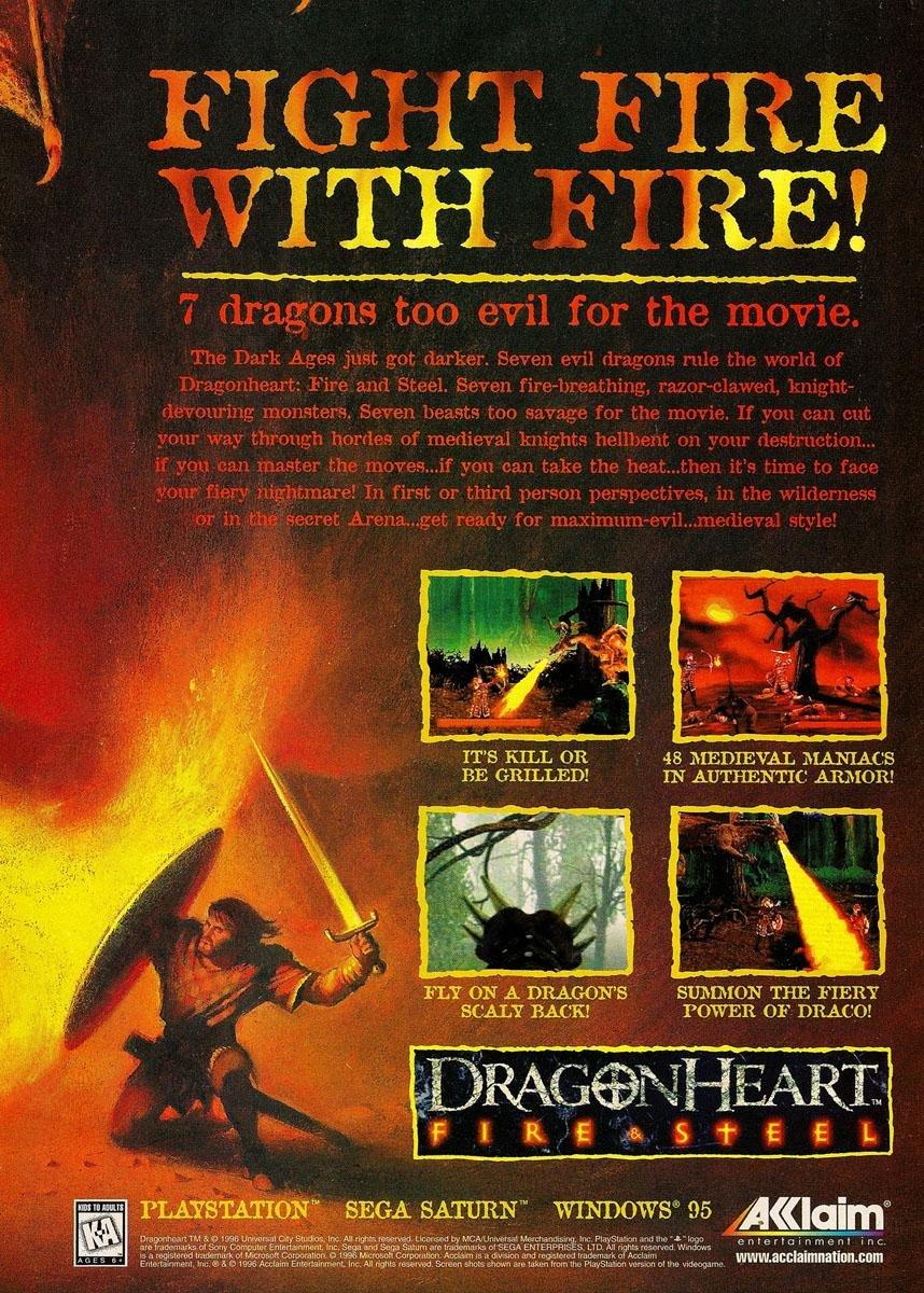 Dragonheart - Fire & Steel (2).jpg