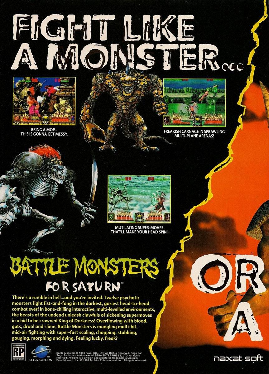 Battle Monsters.jpg