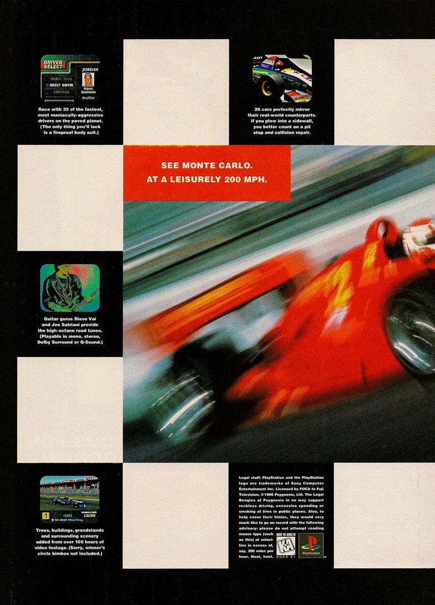 Formula 1 (1).jpg