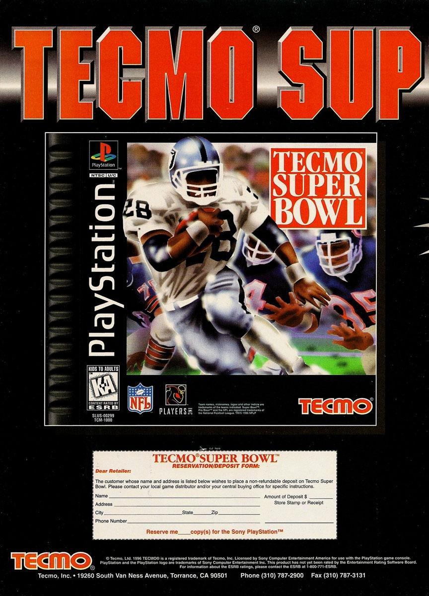 Tecmo Super Bowl(1).jpg