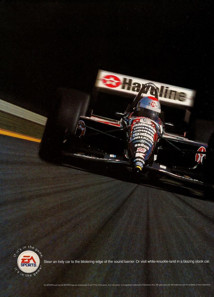 Andretti Racing (1).jpg
