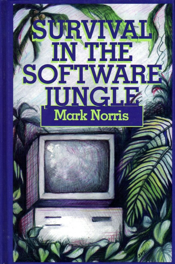 Survival In The Software Jungle