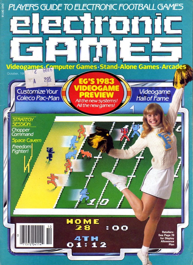 Electronic Games 008 October 1982