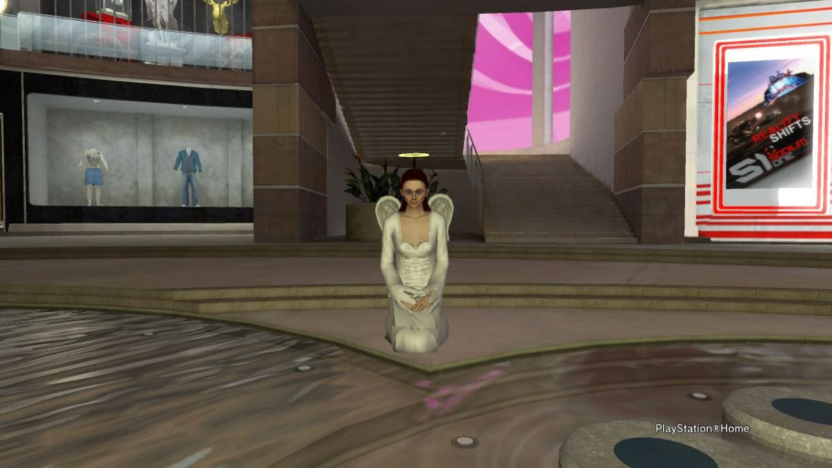 PlayStation®Home Picture 5-18-2010 11-49-35.JPG
