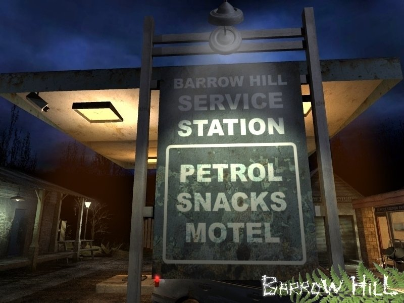 barrowhill10.jpg