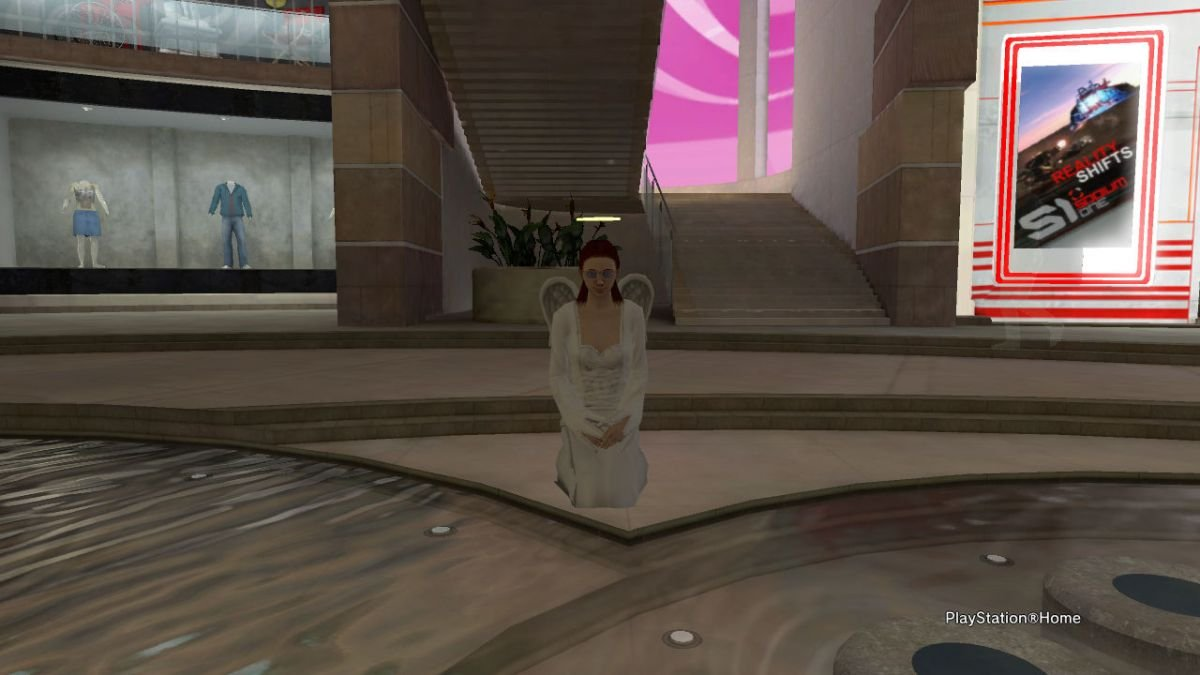 PlayStation®Home Picture 5-18-2010 11-50-27.JPG
