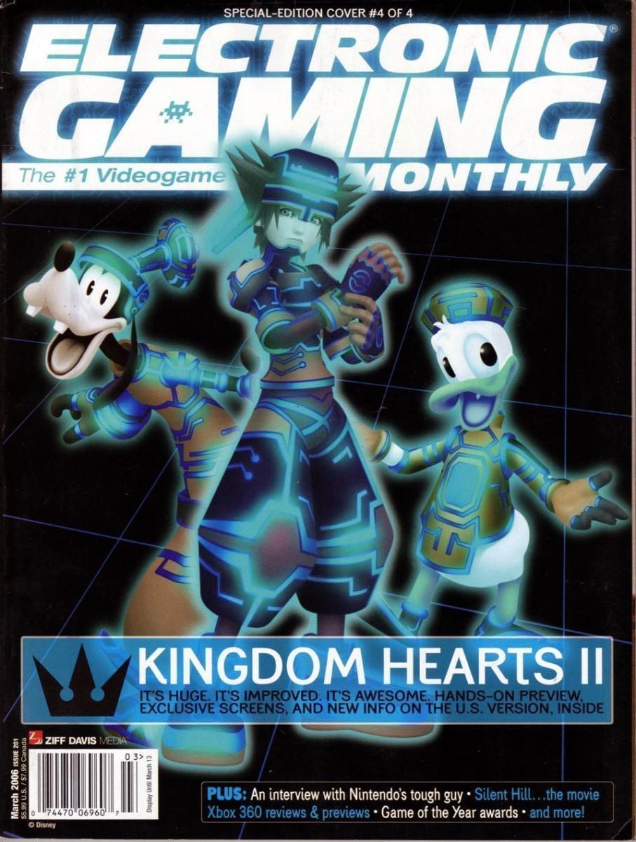 EGM 201 cover 4