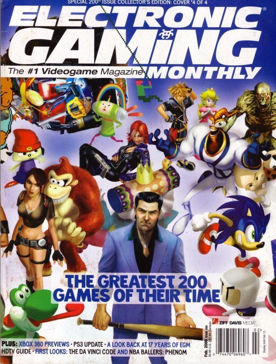 EGM 200 Feb 2006 cover 4