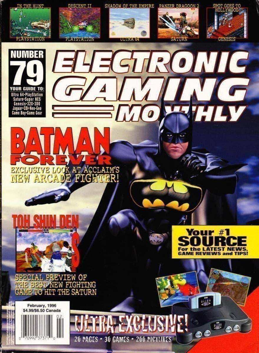 EGM 079 Feb 1996