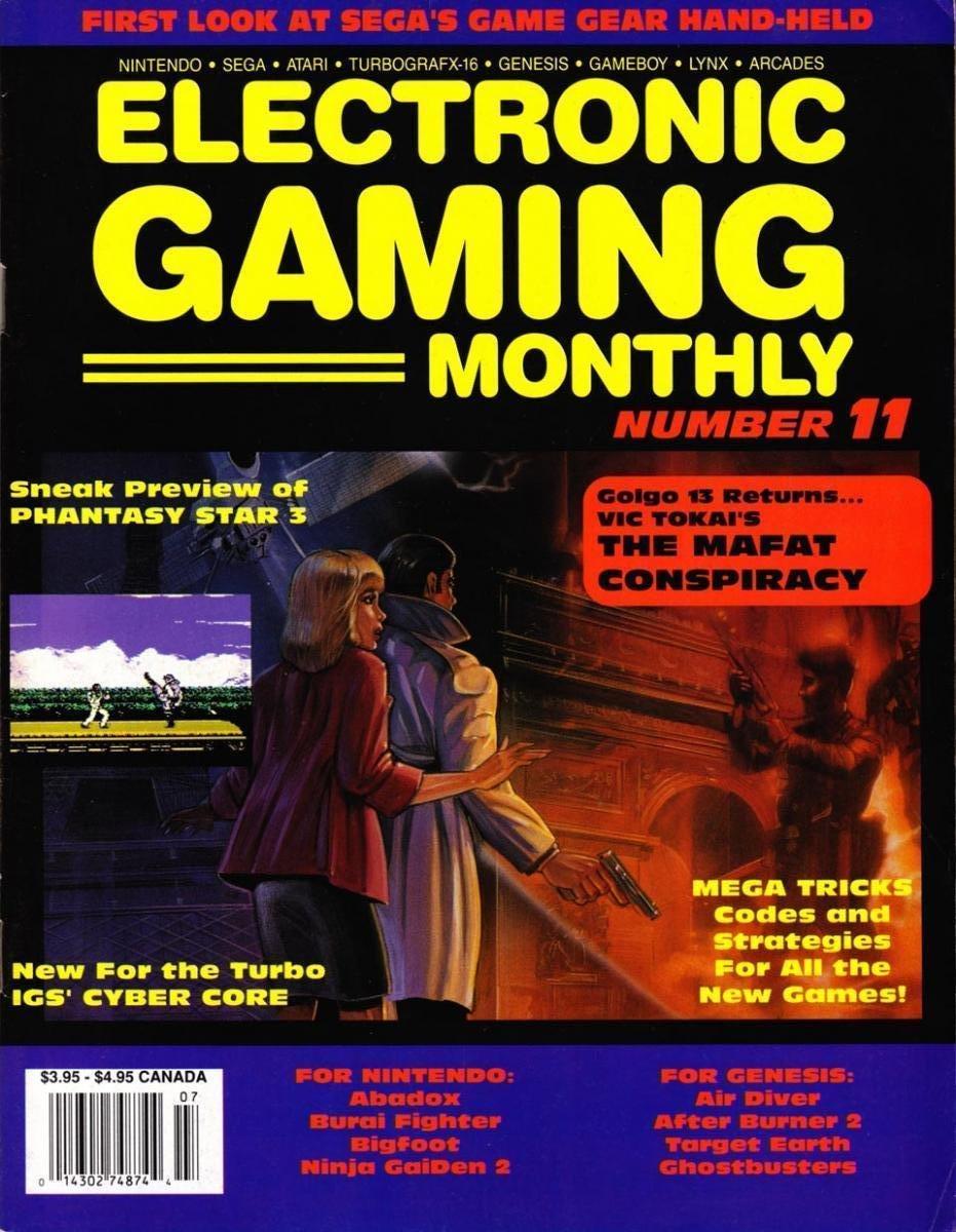 EGM 011 Jul 1990