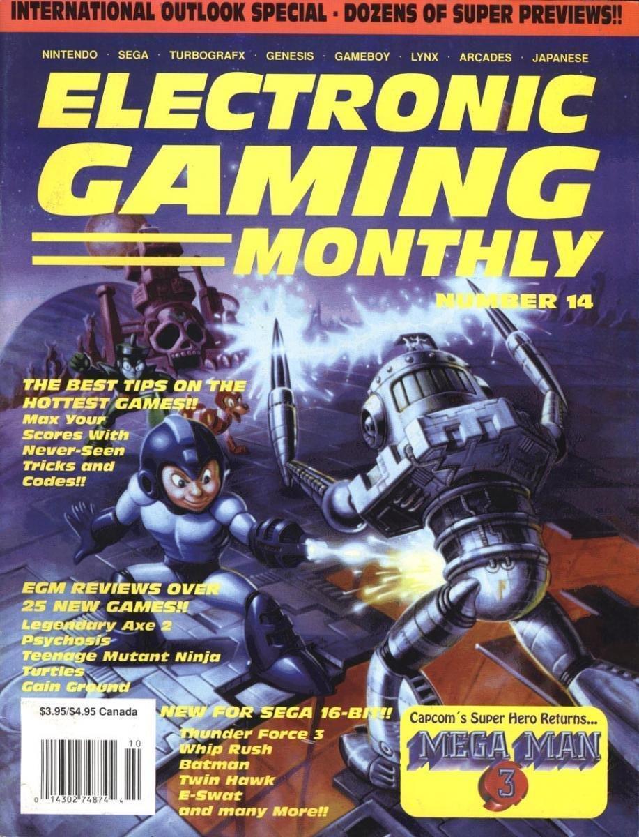 EGM 014 Oct 1990