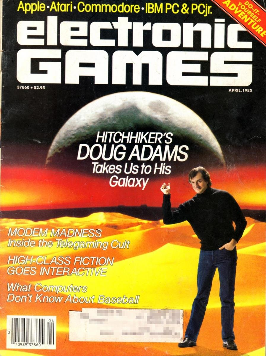 Electronic Games 034 April 1985
