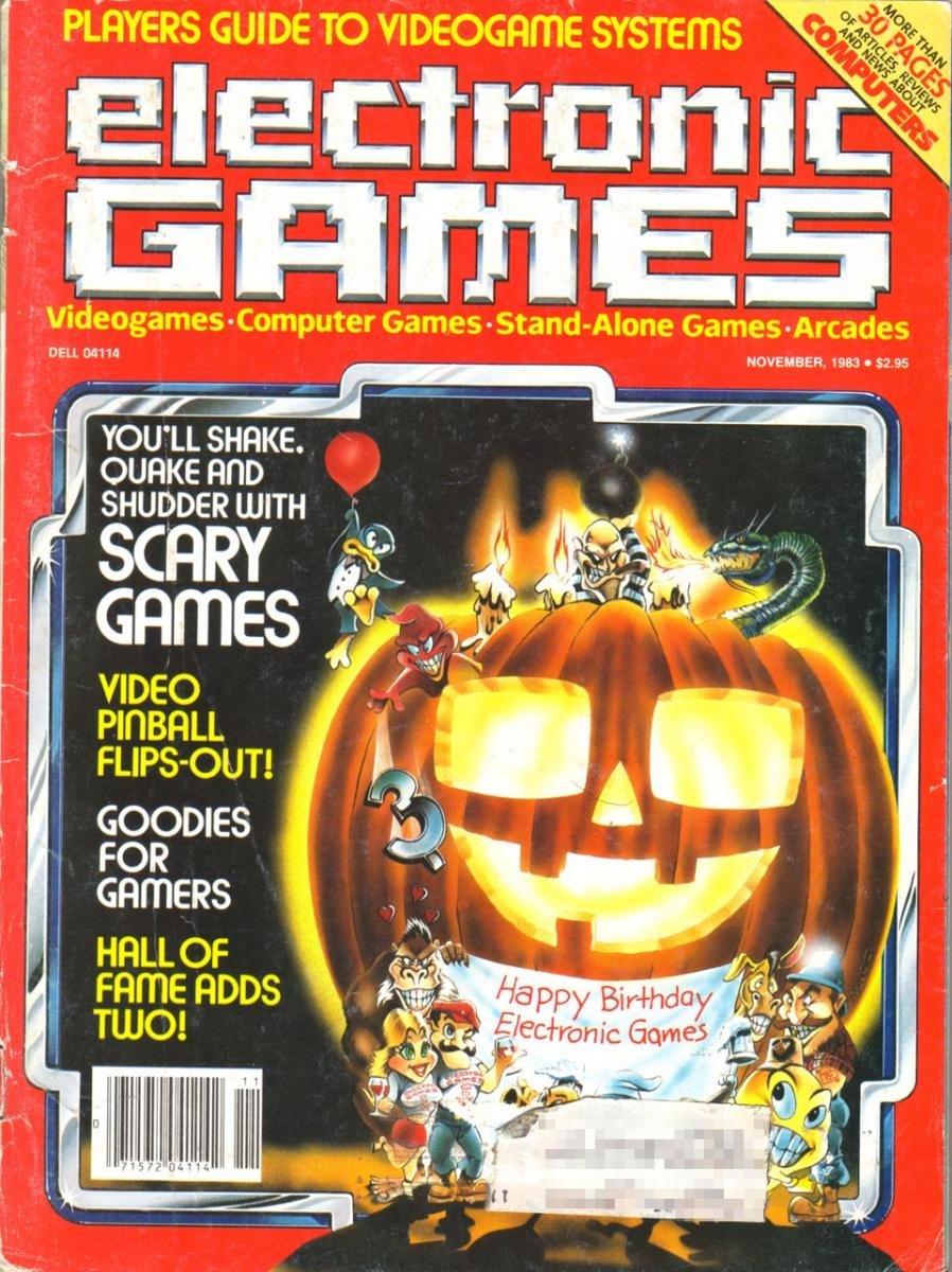 Electronic Games 021 Nov 1983