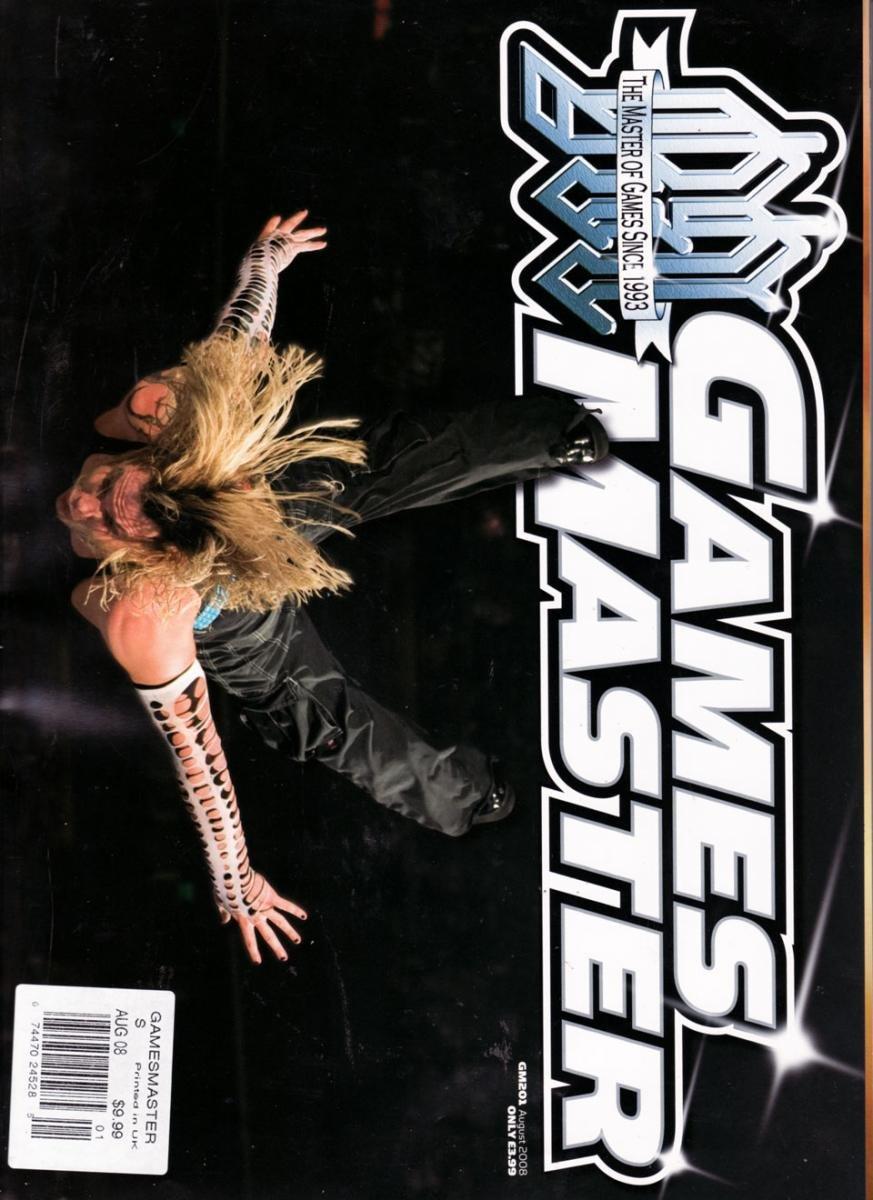 gamesmaster-0808