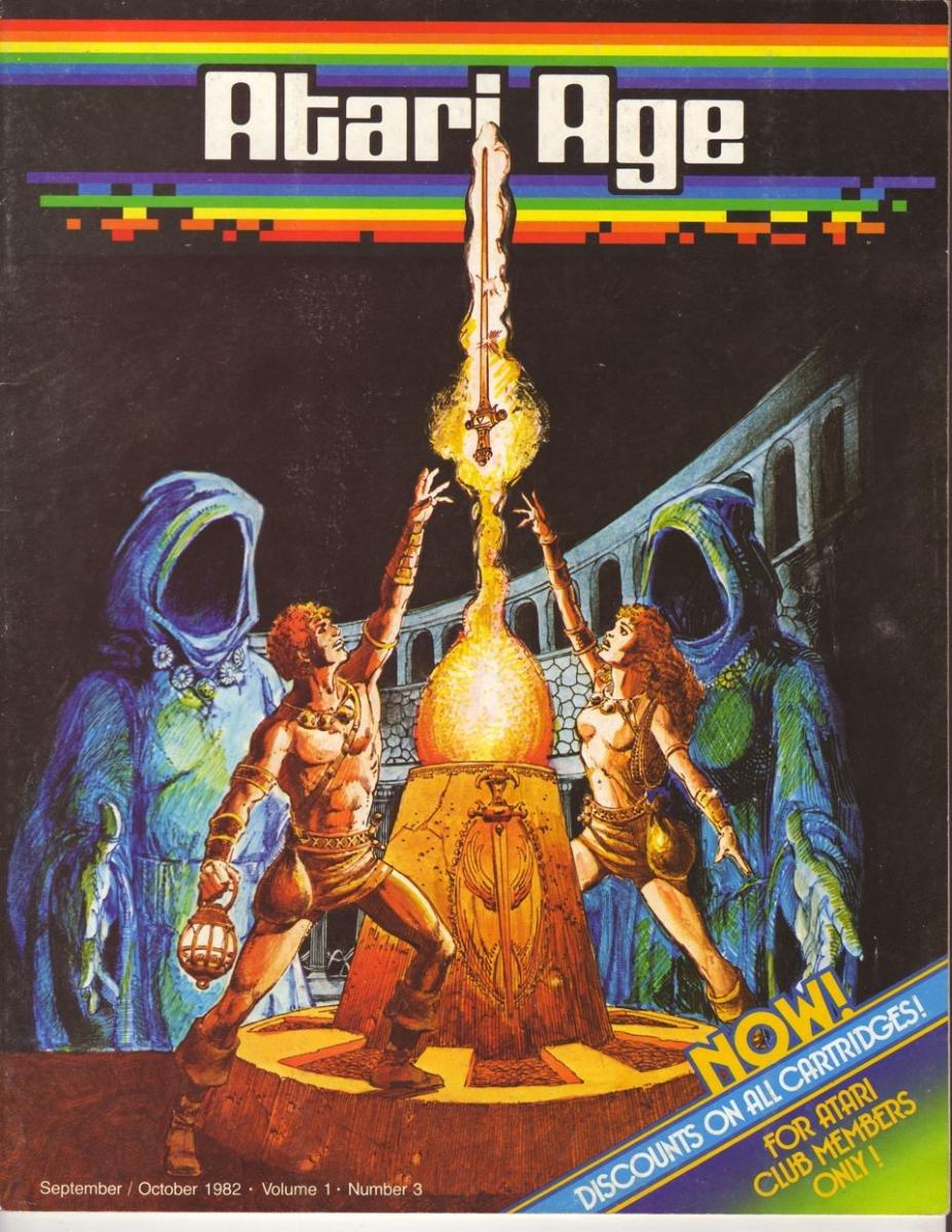 Atari Age Issue 03 September-October 1982