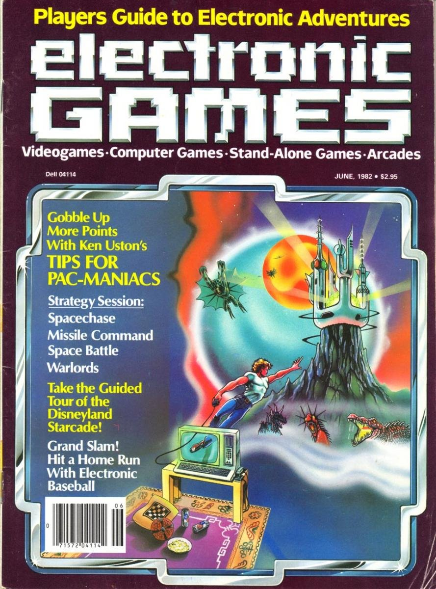 Electronic Games 004 June 1982