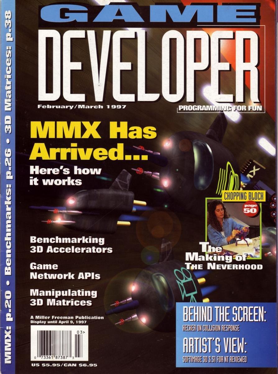 Game Developer 017 Feb/Mar 1997