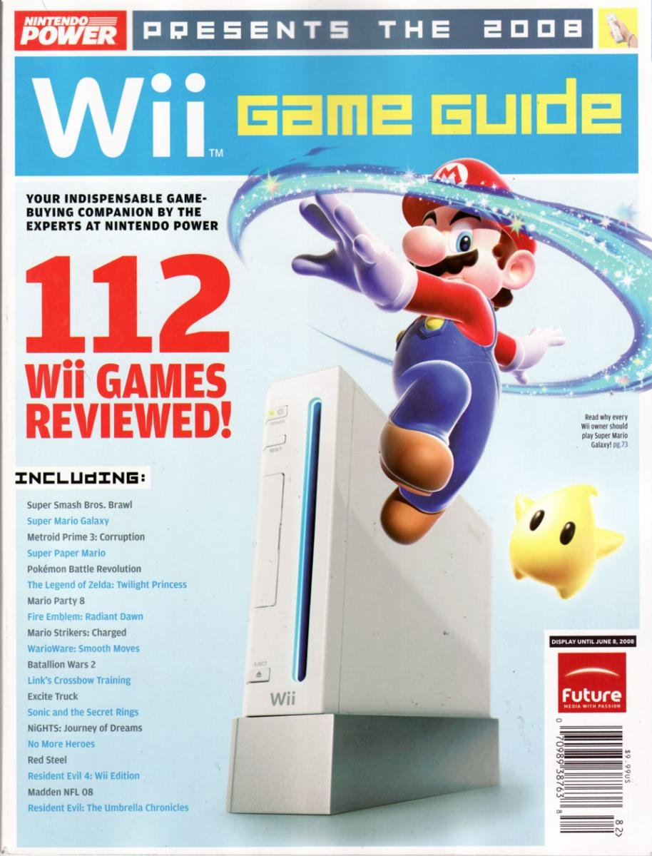 wiigameguide2008