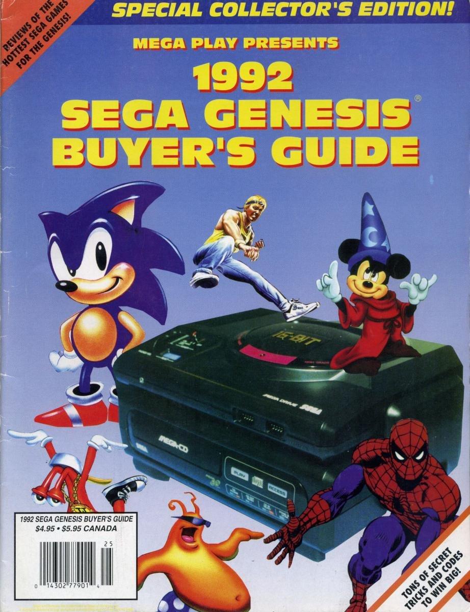 Mega play issue xxx