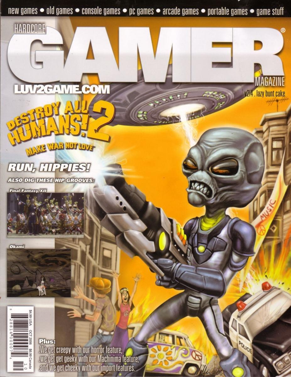 hardcore-gamer-mag
