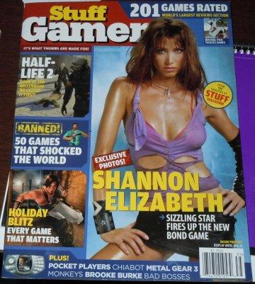Stuff Gamer 1 (921x1024)