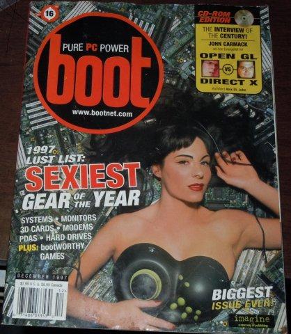 Boot 16 (891x1024)
