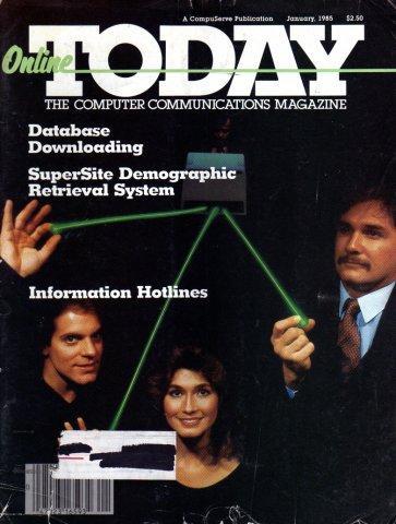 Online Today 1985 001