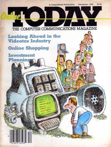 Online Today 1984 012