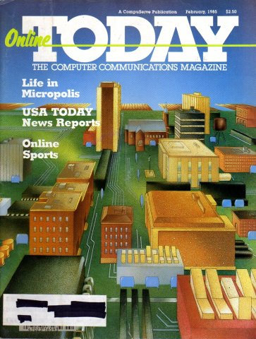 Online Today 1985 002