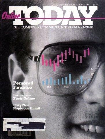 Online Today 1985 003