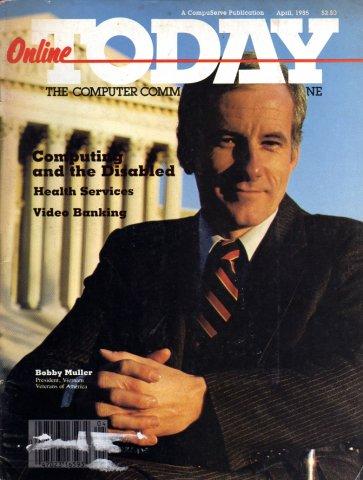 Online Today 1985 004