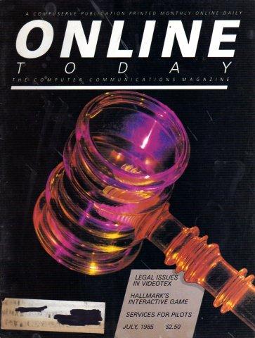 Online Today 1985 007