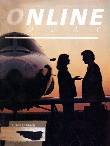 Online Today 1985 010