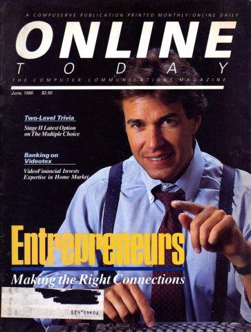 Online Today 1986 006