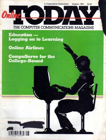 Online Today 1984 008