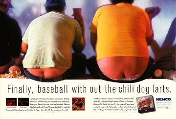Virtual League Baseball