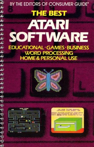 Best Atari Software, The