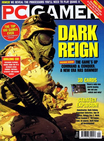 PC Gamer UK 047 September 1997