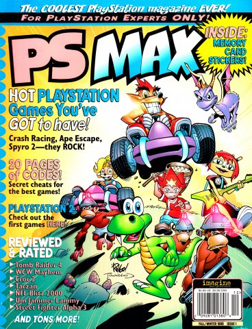 PS Max Issue 1 Fall-Winter 1999.jpg