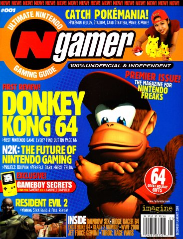 NGamer Issue 01 December/January 2000.jpg