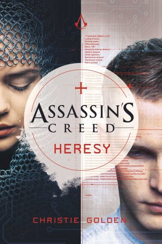 Assassin's Creed - Heresy